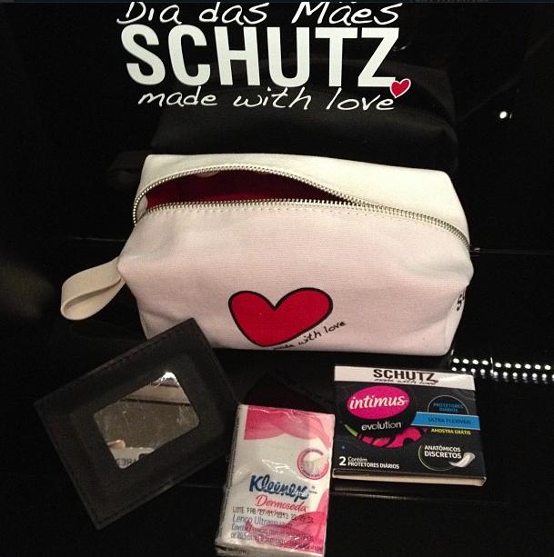 gift schutz 1